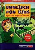 Produkt-Bild: Englisch für Kids