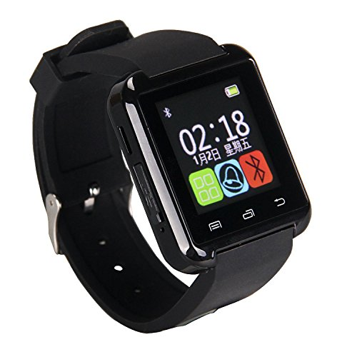 4193e6b2b6b Smart Watch Archives - So Cool Wearable Tech