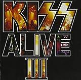 Alive III [Import USA]