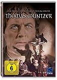 Geschenkideen Thomas Müntzer