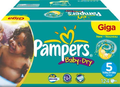 pampers-81263020-baby-dry-couches-taille-5-junior-11-25-kg-gigapack-x124