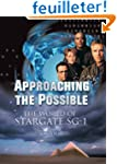 Approaching the Possible: The World o...