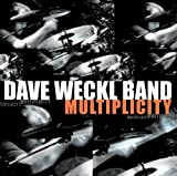 Songtexte von Dave Weckl Band - Multiplicity