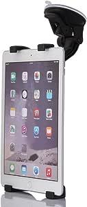 Navitec24 Tablet Halterung Universal 360 Grad Auto Elektronik