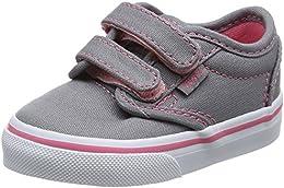 vans shoes baby sale