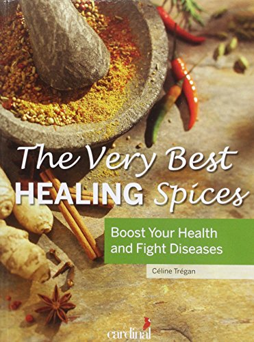 the-very-best-healing-spices-boost-your-health-and-fight-diseases