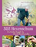 SOS Hexenschuss (Amazon.de)