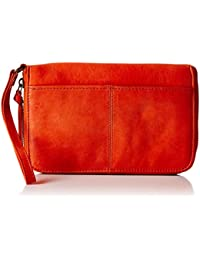 Pieces Gallion, Pochette