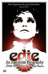 Edie: An American Biography by George Plimpton (2006-04-06)