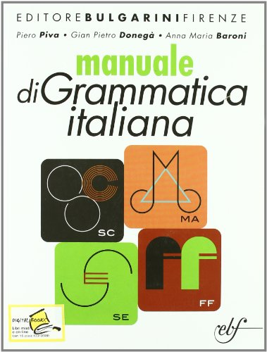 Working with grammar. Classic. With key. Per le Scuole superiori