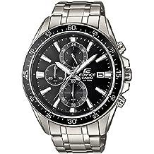 Reloj Casio Edifice para Hombre EFR-546D-1AVUEF
