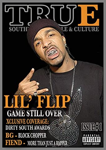 Southern Lifestyle & Culture [Import USA Zone 1]