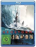 Geostorm [Blu-ray] hier kaufen