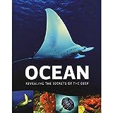 Ocean - Secrets of the Deep