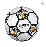 4Freestyle Control Ball Le Ballon Ultime Qui met Tout Le Monde d'accord (4)