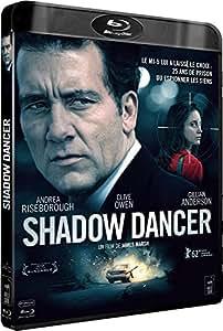 Shadow Dancer [Blu-ray]