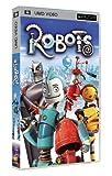 Robots [UMD Universal Media Disc] -
