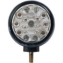 2x R/ücklicht LED R/ückleuchten R/ückleuchten Multifunktions LED R/ückleuchten mit Dynamikanzeige E20 Pr/üfzeichen ECE gepr/üft