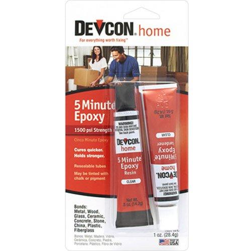 devcon-5-minute-epoxy