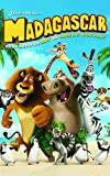 Madagascar [VHS] kostenlos online stream