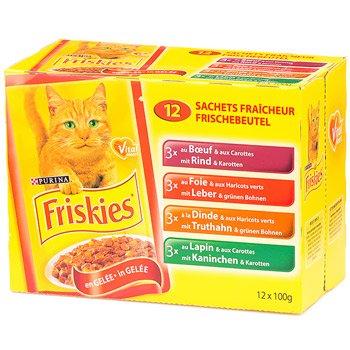 pte-chats-friskies-en-sachet-12x100g