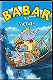 Babar - The Movie by Gordon Pinsent