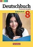 ISBN 3060629498