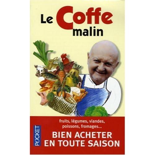 Le Coffe malin