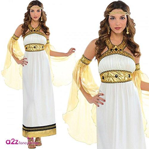 Amscan International Erwachsene Divine Göttin (UK -