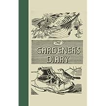Edward Bawden: The Gardener's Diary (Calendar/Diary)
