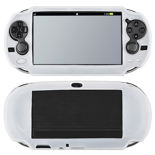 for-sony-ps-playstation-vita-psvita-silicone-rubber-protect-skin-case-clear