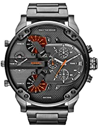Diesel Men's Watch DZ7315