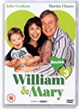 William And Mary: Series 3 [DVD]