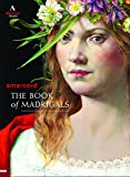 Songtexte von amarcord - The Book of Madrigals