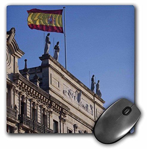 danita-delimont-spain-spain-santander-banco-de-santander-building-eu27-wbi1258-walter-bibikow-mousep
