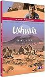 Ushuaïa nature, Au pays des pharaons noirs, Soudan, Nil, Nubie