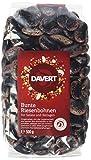 Davert Bunte Riesenbohnen, 2er Pack (2 x 500 g) - Bio