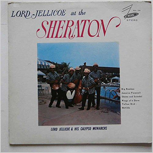 lord-jellicoe-at-the-sheraton-lp