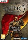 Gothic 3 Forsaken Gods - Enhanced Edition (PC DVD)