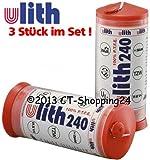 Ulith240