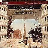 Die vollständige Mozart-Edition Vol. 1 (Frühe Symphonien)