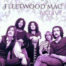 68 Live