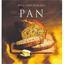 Williams-Sonoma Pan / Bread