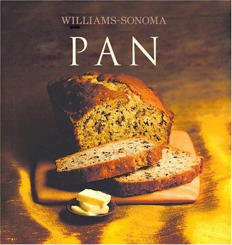 Descargar Libro Williams-Sonoma Pan / Bread (Coleccion Williams-Sonoma) de Beth Hensperger