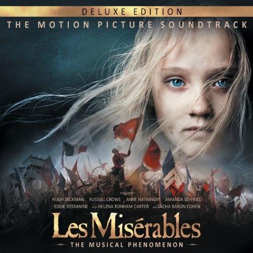 les-miserables-the-motion-picture-soundtrack-deluxe-edition