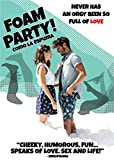 FOAM PARTY - FOAM PARTY (1 DVD)