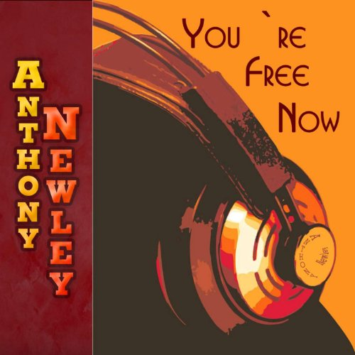 You`re Free Now