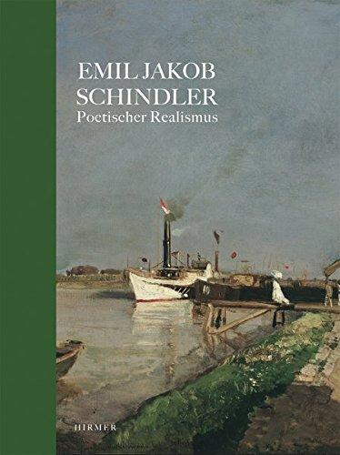 emil-jakob-schindler-poetischer-realismus-katalogbuch-zur-ausstellung-im-oberen-belvedere-in-wien-vo