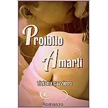 Proibito Amarti - Romance