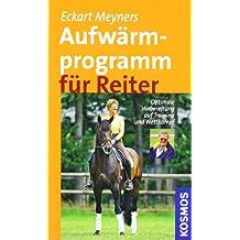 Reiten Ratgeber/Buch gesund/geschickt&gut erzogen Clickerfitte Pferde Theby